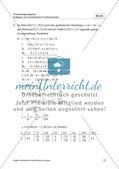 Mathematische Modellierung einer Tannenbaumspitze Preview 15