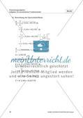 Mathematische Modellierung einer Tannenbaumspitze Preview 18