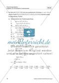 Mathematische Modellierung einer Tannenbaumspitze Preview 20