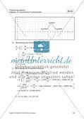Mathematische Modellierung einer Tannenbaumspitze Preview 21