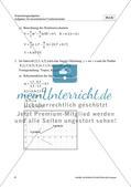 Mathematische Modellierung einer Tannenbaumspitze Preview 8