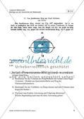 Rotationskörper und Kreisberechnungen von Johannes Kepler Preview 11