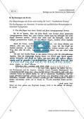 Rotationskörper und Kreisberechnungen von Johannes Kepler Preview 12