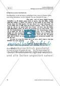 Rotationskörper und Kreisberechnungen von Johannes Kepler Preview 18