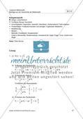 Rotationskörper und Kreisberechnungen von Johannes Kepler Preview 19