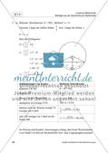 Rotationskörper und Kreisberechnungen von Johannes Kepler Preview 22