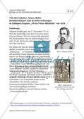 Rotationskörper und Kreisberechnungen von Johannes Kepler Preview 3