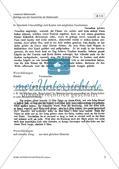 Rotationskörper und Kreisberechnungen von Johannes Kepler Preview 5
