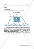 Rotationskörper und Kreisberechnungen von Johannes Kepler Preview 6