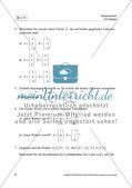 Skalarprodukt - Definition und Anwendungen Preview 10