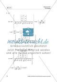 Skalarprodukt - Definition und Anwendungen Preview 14