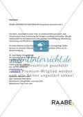 Skalarprodukt - Definition und Anwendungen Preview 2