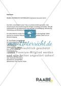 Vektorprodukt und Gauß-Algorithmus Preview 2