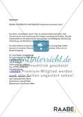 Das Vektorprodukt: Flächenberechnungen Preview 2