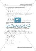 Mathematische Grundlagen: Vektoren Preview 10