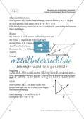 Mathematische Grundlagen: Vektoren Preview 6