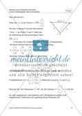 Mathematische Grundlagen: Arithmetischer Vektor- und Punktraum Preview 2