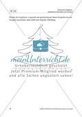 Kompetenzprofil und Lösungen Preview 13