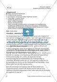 Kompetenzprofil und Lösungen Preview 1