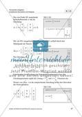 Kompetenzprofil und Lösungen Preview 22