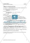 Kompetenzprofil und Lösungen Preview 2