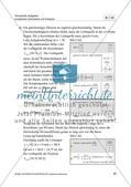 Kompetenzprofil und Lösungen Preview 30