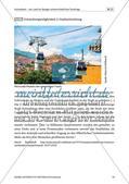 Kolumbien: Entwicklungsmöglichkeiten Preview 10