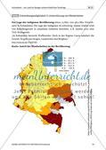 Kolumbien: Entwicklungsmöglichkeiten Preview 12
