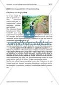 Kolumbien: Entwicklungsmöglichkeiten Preview 14