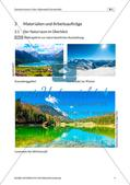 Der Naturraum Alpen Preview 9