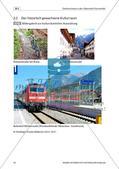 Der historisch gewachsene Kulturraum Alpen Preview 1