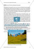 Der historisch gewachsene Kulturraum Alpen Preview 2
