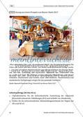 Der historisch gewachsene Kulturraum Alpen Preview 3