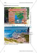 Tourismus in der Alpenwelt Preview 2