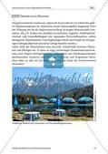 Tourismus in der Alpenwelt Preview 5