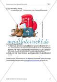 Tourismus in der Alpenwelt Preview 7