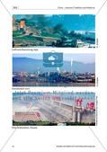 Chinas Umwelt Preview 4