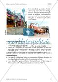 Chinas Technik und Tourismus Preview 2