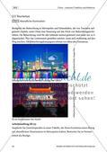 Chinas Technik und Tourismus Preview 3