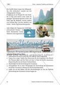 Chinas Technik und Tourismus Preview 5