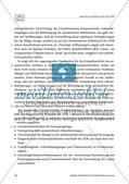 Motive und Bedeutung der Ausreise für die Entwicklungen in der DDR Preview 2