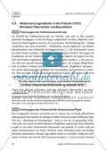 Opposition und Widerstand in der DDR durch Schüler und Bausoldaten Preview 1