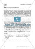 Der Völkerbund: Organisation, Schwächen und Erfolge Preview 2