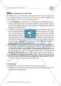 Der Völkerbund: Organisation, Schwächen und Erfolge Preview 3