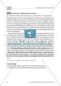 Der Völkerbund: Organisation, Schwächen und Erfolge Preview 4