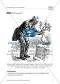 Der Völkerbund: Organisation, Schwächen und Erfolge Preview 5