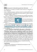 Der Völkerbund: Organisation, Schwächen und Erfolge Preview 6