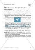Der Völkerbund: Organisation, Schwächen und Erfolge Preview 7
