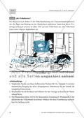 Der Völkerbund: Organisation, Schwächen und Erfolge Preview 8