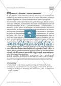 Der Völkerbund: Organisation, Schwächen und Erfolge Preview 9